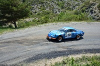 ranwhenparked-rally-laragne-alpine-a110-2