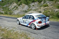 ranwhenparked-rally-laragne-bmw-3-series-compact-5