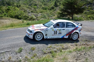 ranwhenparked-rally-laragne-bmw-3-series-compact-8