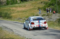 ranwhenparked-rally-laragne-bmw-3-series-compact-9