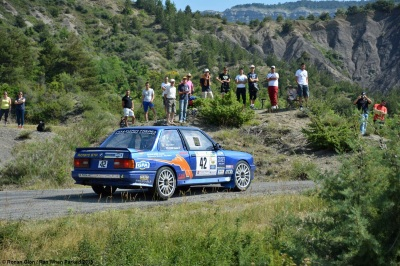 ranwhenparked-rally-laragne-bmw-e30-3-series-10
