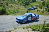 ranwhenparked-rally-laragne-bmw-e30-3-series-2