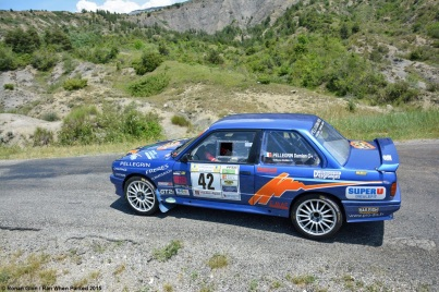 ranwhenparked-rally-laragne-bmw-e30-3-series-4