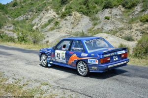 ranwhenparked-rally-laragne-bmw-e30-3-series-5