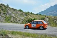 ranwhenparked-rally-laragne-citroen-ax-1