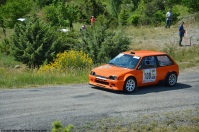 ranwhenparked-rally-laragne-citroen-ax-2