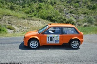 ranwhenparked-rally-laragne-citroen-ax-3