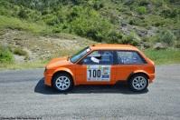 ranwhenparked-rally-laragne-citroen-ax-3