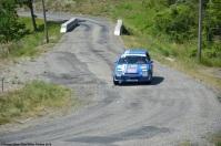 ranwhenparked-rally-laragne-citroen-ax-4