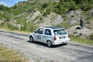 ranwhenparked-rally-laragne-citroen-ax-6