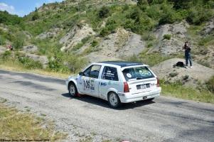 ranwhenparked-rally-laragne-citroen-ax-6