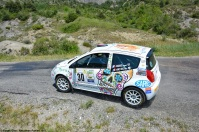 ranwhenparked-rally-laragne-citroen-c2-3