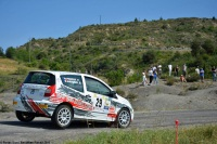 ranwhenparked-rally-laragne-citroen-c2-4