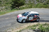 ranwhenparked-rally-laragne-citroen-ds3-1