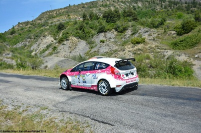 ranwhenparked-rally-laragne-ford-fiesta-3