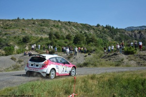 ranwhenparked-rally-laragne-ford-fiesta-4