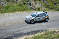 ranwhenparked-rally-laragne-peugeot-106-2