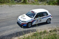 ranwhenparked-rally-laragne-peugeot-106-3