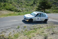 ranwhenparked-rally-laragne-peugeot-106-6