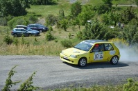 ranwhenparked-rally-laragne-peugeot-106-8
