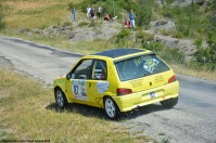 ranwhenparked-rally-laragne-peugeot-106-9