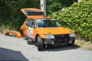 ranwhenparked-rally-laragne-peugeot-205-1