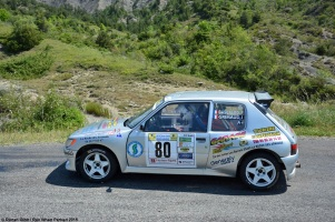 ranwhenparked-rally-laragne-peugeot-205-3