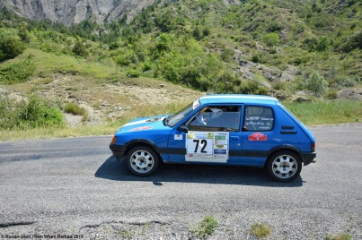 ranwhenparked-rally-laragne-peugeot-205-4