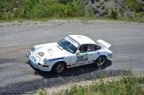ranwhenparked-rally-laragne-porsche-911-1