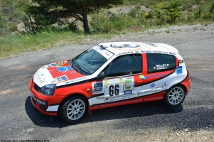 ranwhenparked-rally-laragne-renault-clio-1