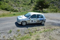 ranwhenparked-rally-laragne-renault-clio-3