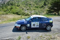 ranwhenparked-rally-laragne-renault-megane-coupe-1