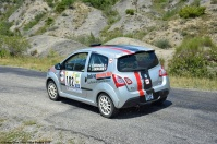 ranwhenparked-rally-laragne-renault-twingo-3