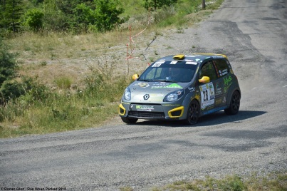 ranwhenparked-rally-laragne-renault-twingo-4