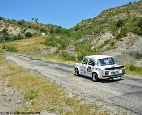 ranwhenparked-rally-laragne-simca-1000-1