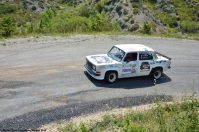 ranwhenparked-rally-laragne-simca-1000-2
