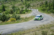 ranwhenparked-rally-laragne-skoda-fabia-1