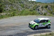 ranwhenparked-rally-laragne-skoda-fabia-2