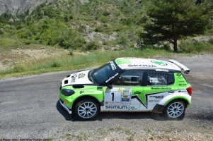 ranwhenparked-rally-laragne-skoda-fabia-3