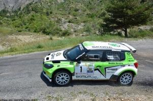 ranwhenparked-rally-laragne-skoda-fabia-3