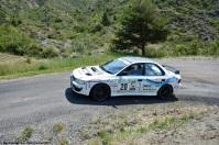 ranwhenparked-rally-laragne-subaru-impreza-2
