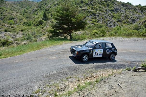 ranwhenparked-rally-laragne-talbot-samba-2