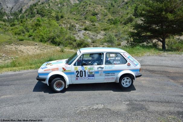 ranwhenparked-rally-laragne-volkswagen-golf-gti-1