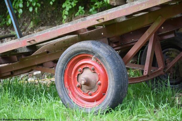 ranwhenparked-steel-wheel-june-1