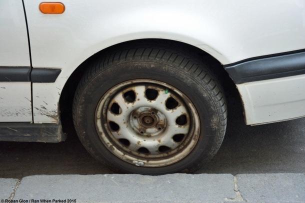 ranwhenparked-steel-wheel-june-2