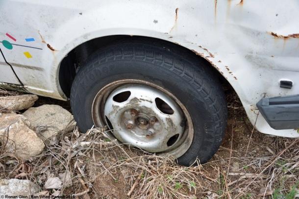 ranwhenparked-steel-wheel-june-3