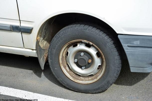 ranwhenparked-steel-wheel-june-4