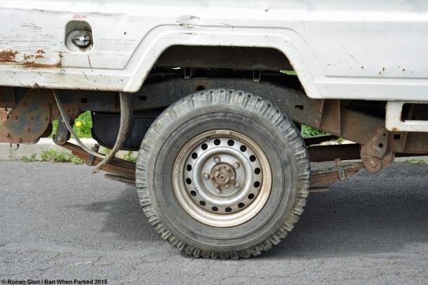 ranwhenparked-steel-wheel-june-5