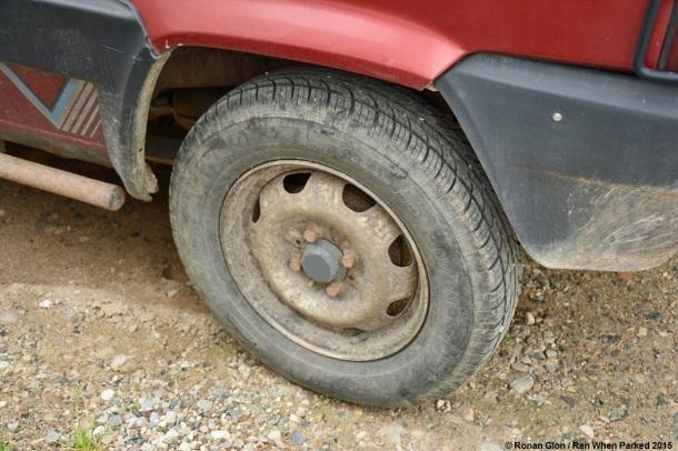 ranwhenparked-steel-wheel-june-6