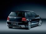 ranwhenparked-volkswagen-golf-r32-euro-spec-1